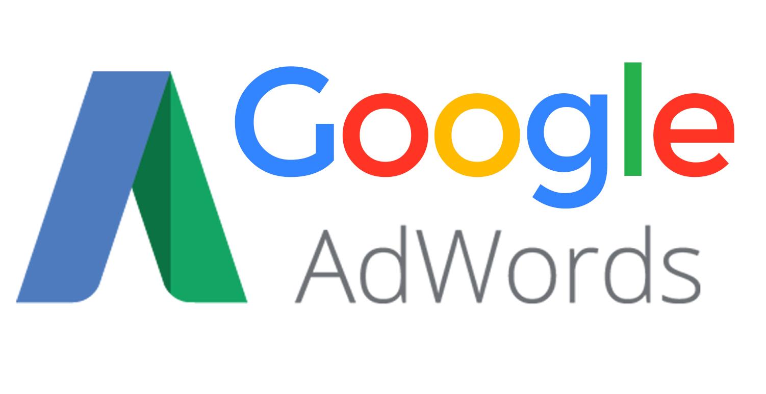Важные изменения в Условиях использования AdWords